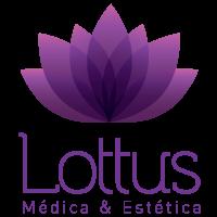 Clínica Lottus